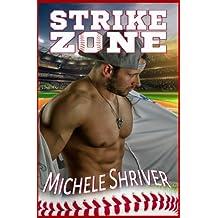Strike Zone (In the Zone) (Volume 1)