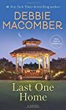 Debbie Macomber Books Series - Best Reviews Guide