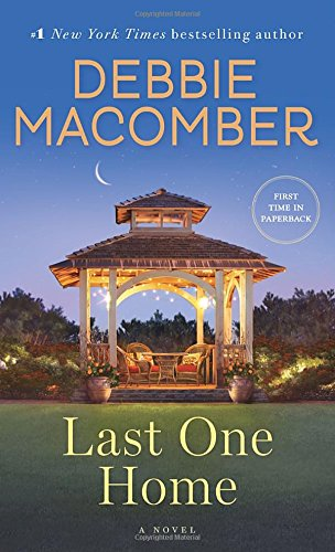 Last One Home by Debbie Macomber