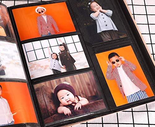 QANAN Liste eingefügt Liste Dieser Familie Familie Familie Paarschätzchen Wachstum Gedenkalbum B und Q 569f60