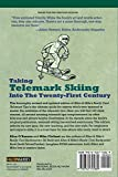 Allen & Mikes Really Cool Telemark Tips, Revised and Even Better!: 123 Amazing Tips To Improve Your Tele-Skiing (Allen & Mikes Series)