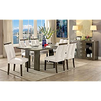 Amazon.com - Williams Home Furnishing CM3219T-66 Amina ...