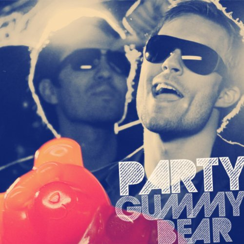 party gummy bear single by vat19 com on amazon music amazon com