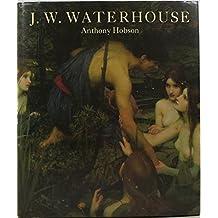 J.W. Waterhouse