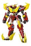 KOTOBUKIYA(コトブキヤ) スーパーロボット大戦OG コンパチブルカイザー