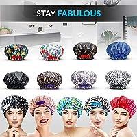 CHM Ladies Hat Vanity Kit