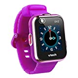 VTech Kidizoom Smartwatch DX2, Purple