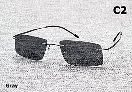 Aprigy The Matrix Style - Gafas de sol polarizadas para ...