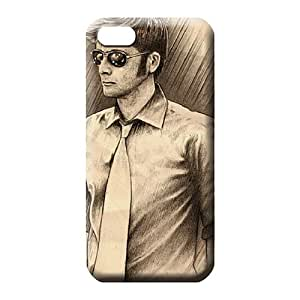 iphone 4 4s mobile phone skins Snap-on Abstact New Arrival 10th doctor who