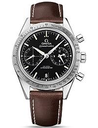 Omega Speedmaster '57 Mens Watch 331.12.42.51.01.001