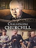 Challenging Churchill