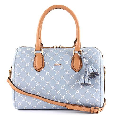 Aurora donna ShzBorsa Handbag JoopCortina bluazzurro 8kPn0OwX