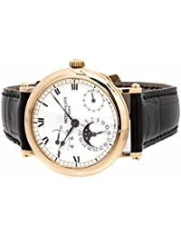 Grand Complications automatic-self-wind mens Watch 5054J (Certified Pre-owned)
