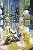 The Selected Letters of Philip K. Dick 1975-1976 by Philip K. Dick (1993-01-03)