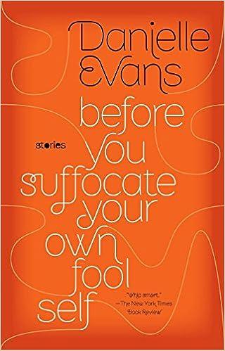8adb92b47 Before You Suffocate Your Own Fool Self - 9781594485367 - Livros na Amazon  Brasil