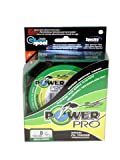 Power Pro Microfilament Line, Green, 8 Pound/300 Yard, Outdoor Stuffs