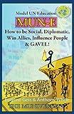 Mun-E, Anthony White, 0985648619