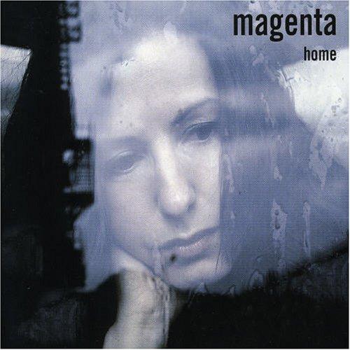 Magenta Home Amazon Com Music