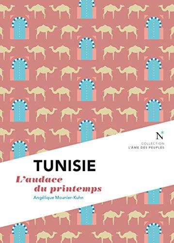 Tunisie : L