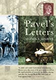 img - for Pavel's Letters (Panther) by Monika Maron (2003-08-01) book / textbook / text book