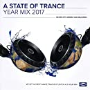 State Of Trance Year Mix 2017