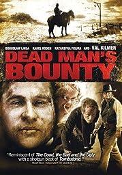 Dead Man\'s Bounty