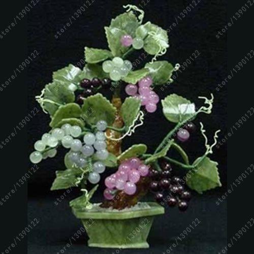Grape Bags - 8