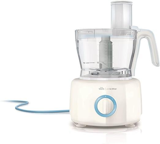 Philips Walita RI7782/00 - Robot de cocina (3,4 L, Blanco ...