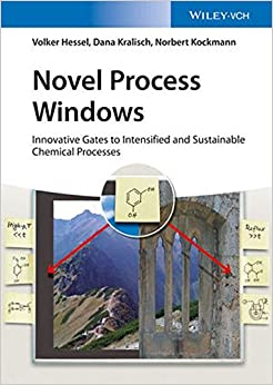 Book Novel Process Windows