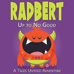 Radbert