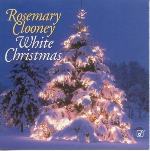 (White Christmas by Rosemary Clooney (2003-12-08))