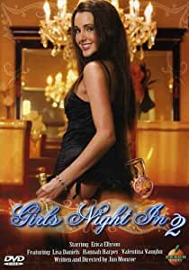 Girls Night in, Vol. 2