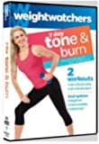 Weight Watchers: 7 Day Tone & Burn