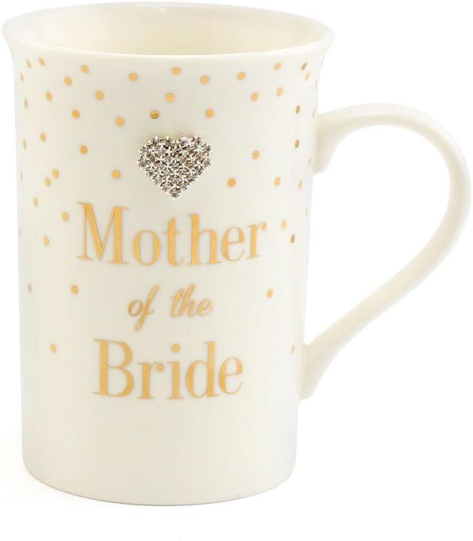 My First Mug 2nd Birthday Keepsake Childs Ceramic Boxed Mug