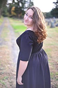 Rachel Heffington