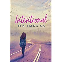 Intentional Series Book 1