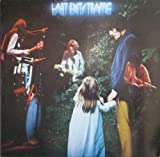 Traffic - Last Exit - Island Records - 203 474-270, Island Records - 203 474