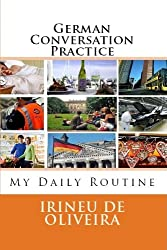 German Conversation Practice 2