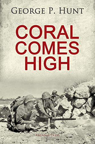 Coral Comes High ()