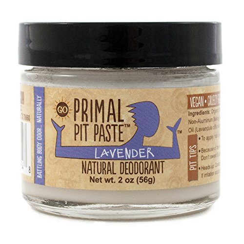 Primal Pit Paste JAR_LAV