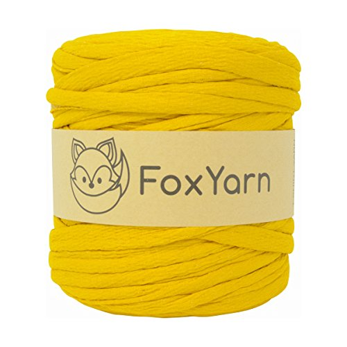 T-shirt Yarn cotton Fettuccini Zpagetti highest quality for sale  Delivered anywhere in USA