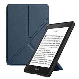 Amazon.com: MoKo Funda de Reemplazo para Kindle Paperwhite ...