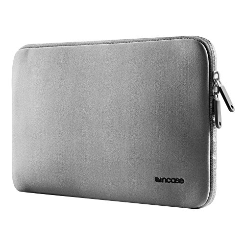 "Carrying Case  for 11"" MacBook Air - Slate Gray"