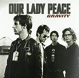 Gravity (Vinyl)