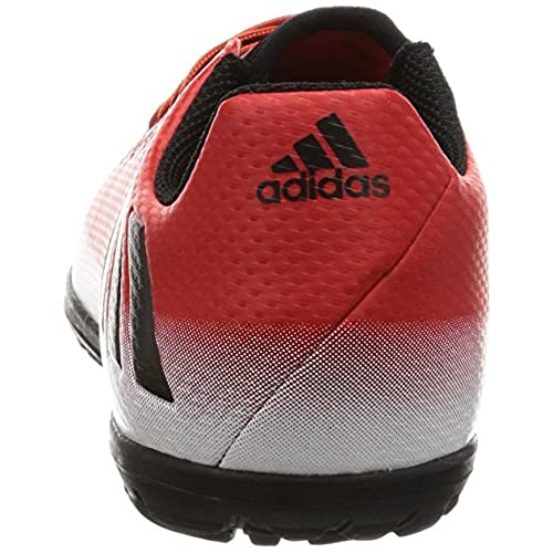 Messi Nbyshop Fútbol Para De top JBotas 3 Adidas Tf Buena Niños 16 WDH9EYI2