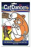 Cat Dancer 101 Cat Dancer Interactive Cat Toy, My Pet Supplies