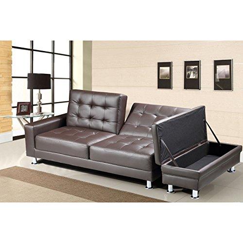 Search Furniture The Uk Furniture Search Engine