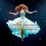 The Light Princess (Original Cast Recording) (2CD)