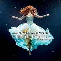 The Light Princess (Original Cast Recording) [2 CD]