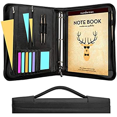 wundermax-portfolio-binder-zippered-1